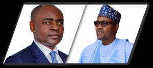 Nigeria'sWeakLabourMarketSuggestsNeedforReforms–Analysts